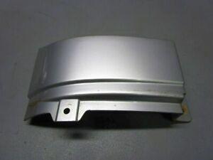 Opel-Zafira-A-F75-2-2-16V-Couverture-90580803-Sous-Feu-Arriere-Gauche-Z157