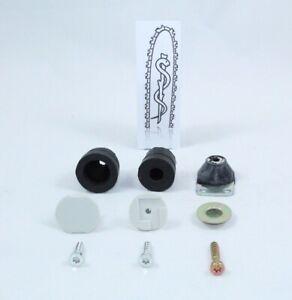 Vibrations-Dämpfer oben für Stihl 024 024AV AV MS240