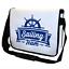 Sailing-Team-Sailor-Segeln-Segler-Seemann-Nautik-Umhaengetasche-Messenger-Bag