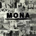 Mona von MONA (2011)