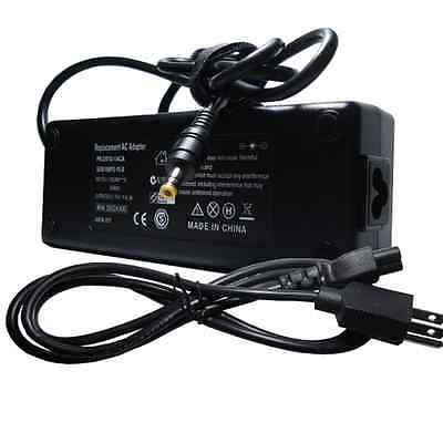 Laptop Power Supply Cord for Lenovo 41A9734 41A9732 AC Adapter Charger Mains
