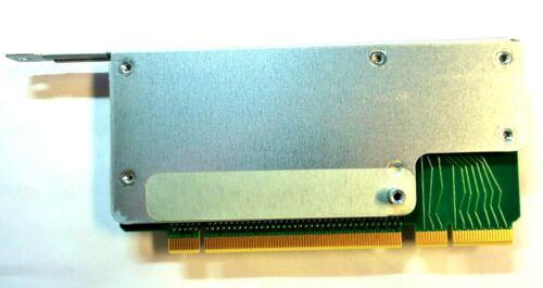 Supermicro RSC-R2UT-3E8R Riser Card 3 Slots 2U Node Server RHS Passive PCIe x16