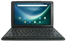 "Odys NoteTab PRO 2in1 LTE 10"" Tablet inkl. Bluetooth Tastatur"