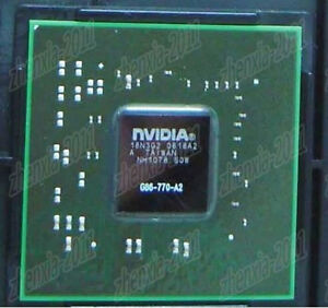 NVIDIA G84M DRIVERS FOR WINDOWS VISTA