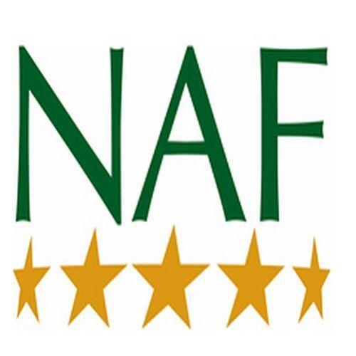 New NAF NAFOFF Citronella Tag 02Tags per pack Waterproof