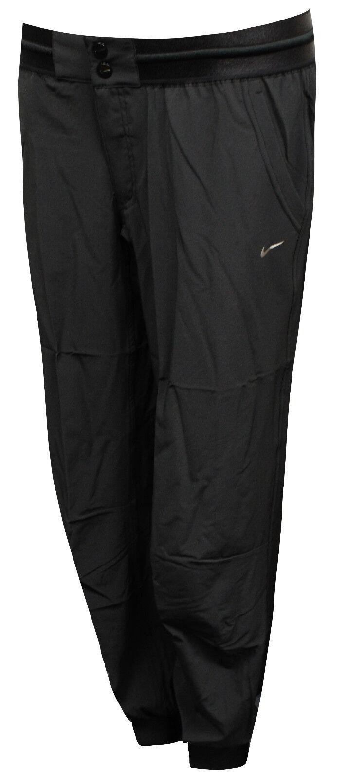 Nike femmes entraînement flow pantalon sarouel...