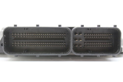13-16 Ford Focus FM5A-12A650-ADB Computer Brain Engine Control ECU ECM Module