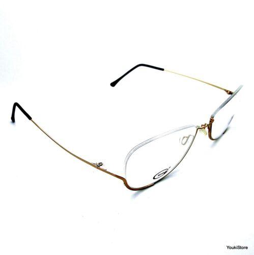 Try Made Ce Eyeglasses Vista Basic Da Ba00901 Occhiali Italy Genium In wymn8P0OvN