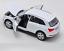 Welly-1-24-Audi-Q5-White-Diecast-Model-Car-New-in-Box miniature 3