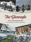 The Gleneagle: An Illustrated History by Aoife O'Donoghue (Paperback, 2015)