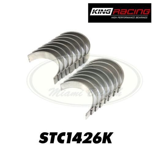 LAND ROVER CONNECTING ROD BEARING SET STD RANGE P38 DISCO DEFEN V8 STC1426 PR2 K