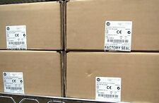 Allen Bradley Micrologix 1400 1766 L32bwa C Factory Sealed 1766l32bwa