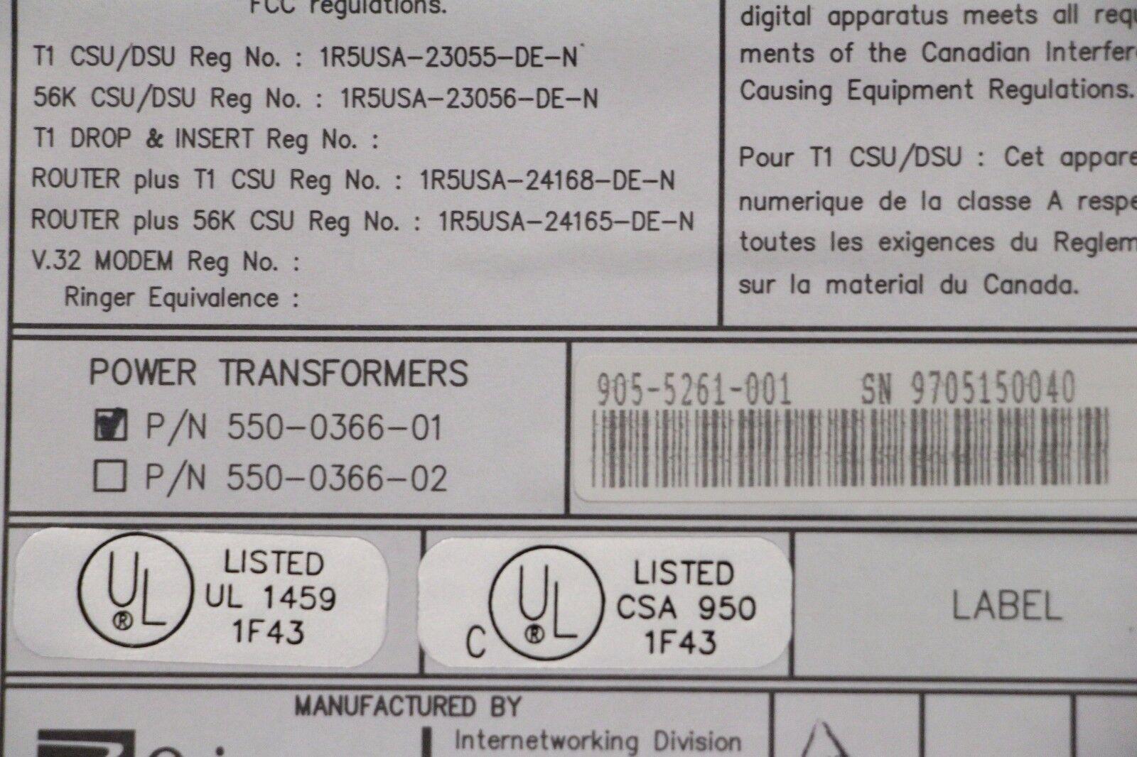 Osicom 4800 Series ROUTERMATE Csu/dsu V.35 Cable - | eBay