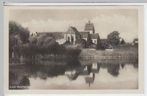 Foto Ak Reichenau Kloster Bodensee Vor 1945 Nett 15321