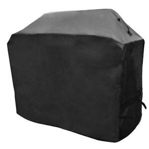 Heavy-Duty-Cover-Fits-Dyna-Glo-Premium-Grill-4-Burner-Grills-Medium52-034-x-24-034-x-44-034