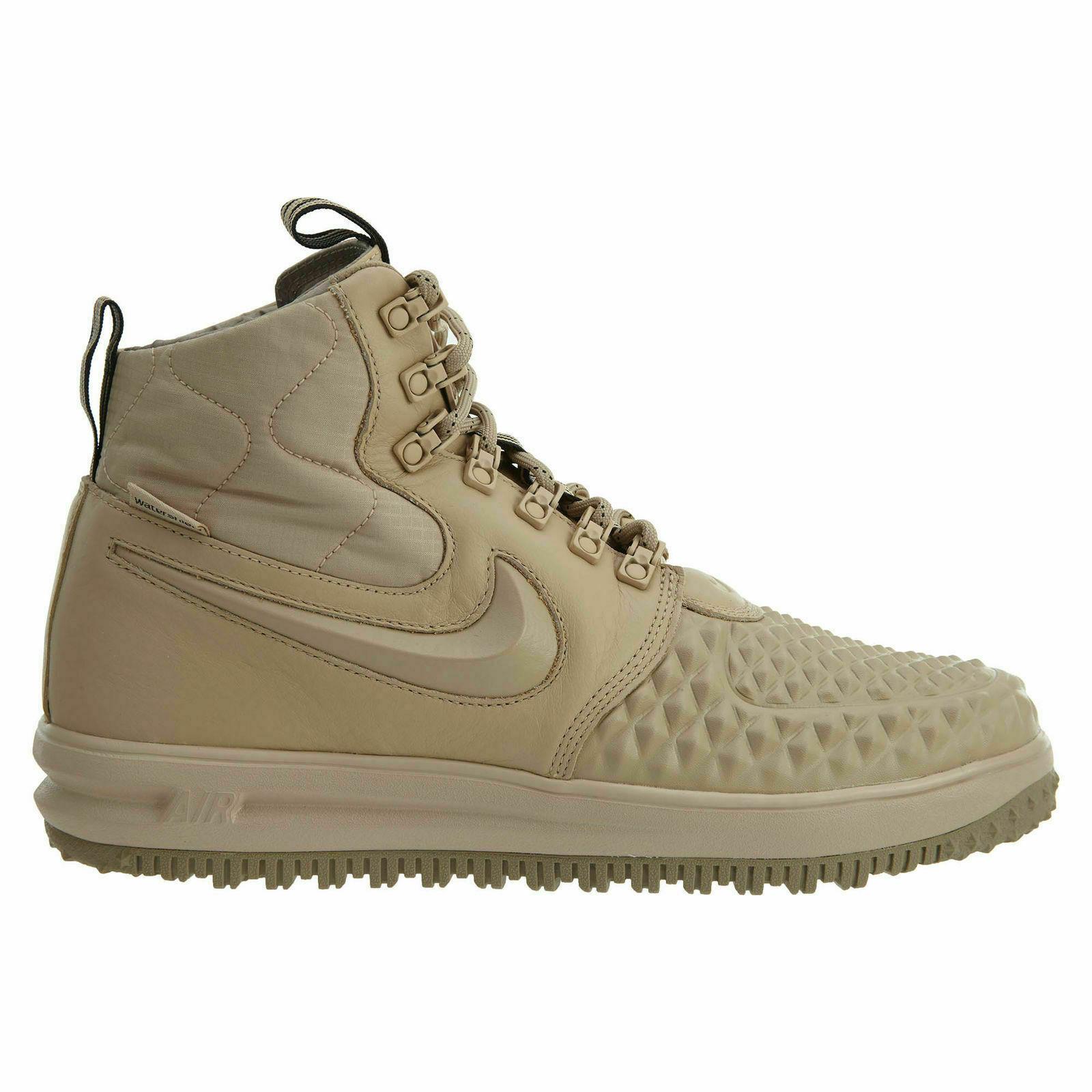 17e8035163212b Nike LF1 Duckboot  17 Men s shoes Size 9.5 Style 916682201