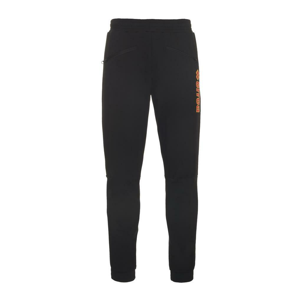 Errea Men's Trousers Cotton Art. R18p0a0z00 Mod. Trend Trousers