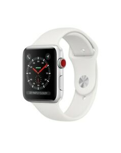 Apple-Watch-Series-3-GPS-Cellular-42mm-Silver-Aluminium-Case-with-White-Sport
