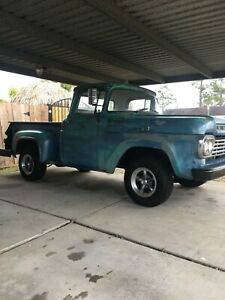 1959-Ford-F-100