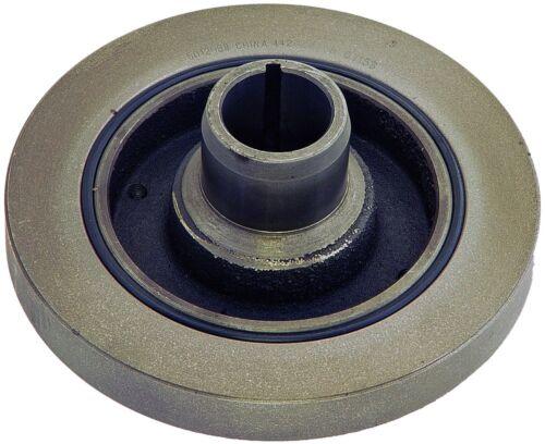 Engine Harmonic Balancer Dorman 594-158