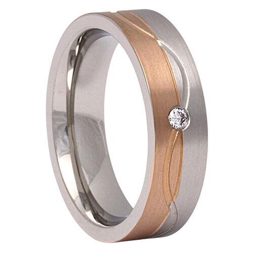 Un anillo de compromiso anillo de bodas anillo de pareja con grabado gratis 157d