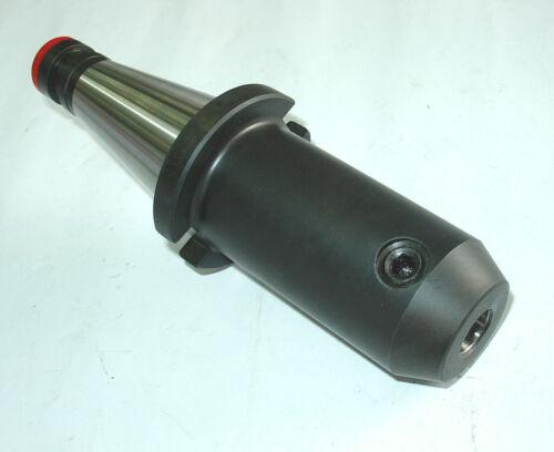 Flächenspannfutter SK40 D14 DIN2080 A100 z.B für Deckel Fräsmaschine