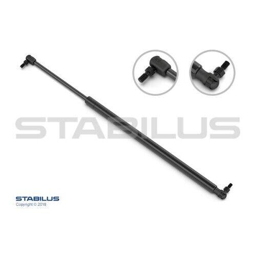 1 Gasfeder Koffer-//Laderaum STABILUS 083852 //// LIFT-O-MAT® passend für SKODA