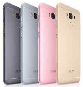 Image Is Loading ASUS ZenFone 3 MAX ZC553KL Factory Unlocked 32GB