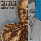 Wise Ol Man (Minialbum) von The Fall (2016)