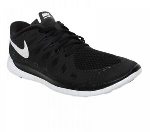 online store 88aa7 6ab9e New Boys/Girls Nike Free 5.0 (GS) Running Shoes Youth Size 6Y 725104 ...
