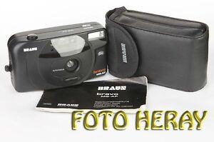 Braun-Bravo-M5-AF-Analogkamera-Kompakt-32678