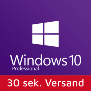Windows-10-Professional-32-64-bit-Win-10-PRO-Key-ESD-Download-E-Mail