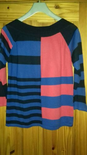 14 Jumper Condition Next Size Excellent FxwEE0v