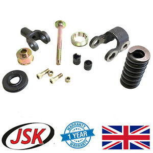 Details about Draft Control Hydraulic Repair Kit Early Type Massey Ferguson  FE35 35 65 133 135