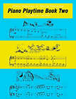 Piano Playtime: Book 2 by Fanny Waterman, Marion Harewood (Paperback, 1978)