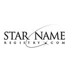 starnameregistry