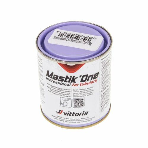Can 250g New Vittoria Mastik One Professional