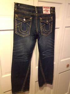 887150392786 True uomo uomo Religion Religion Jeans Jeans True O0E6xwAq