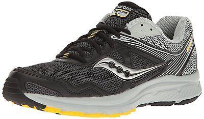 Running Runners Shoes Sneaker NIB