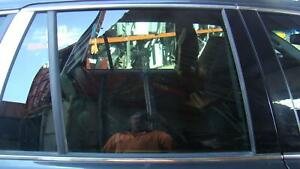 VOLVO-XC90-RIGHT-REAR-DOOR-WINDOW-GLASS-WAGON-07-03-14