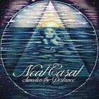 Sweeten the Distance * by Neal Casal (Vinyl, Apr-2012, Royal Potato Family Records)