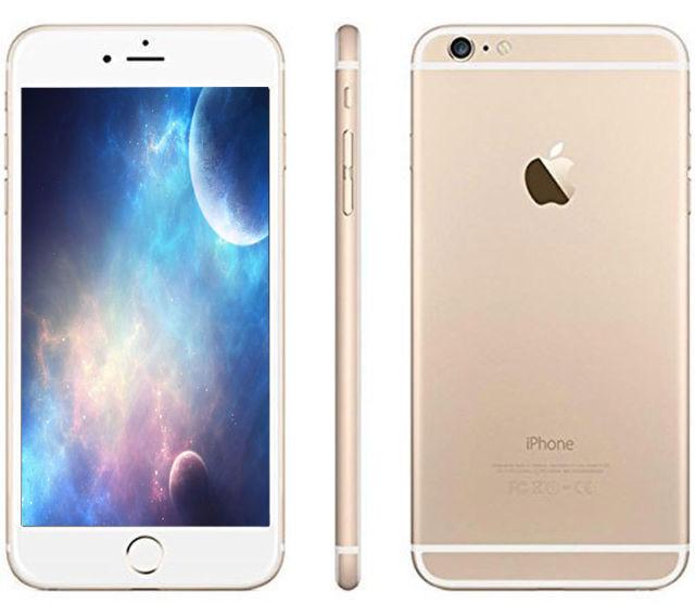 iphone a1524