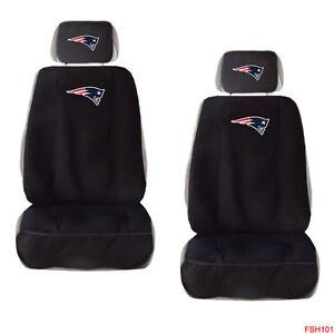 La Foto Se Est Cargando Nuevo NFL New England Patriots Coche Camion 2