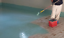 miniature 2 - CLOROTEX VERNICE Smalto al CLOROCAUCCIU  SPECIALE PAVIMENTI e PISCINE COLORSHOP