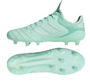 purchase cheap 4e8b5 2942f La foto se está cargando Adidas-Copa-18-1-FG-Botines-de-hombre-