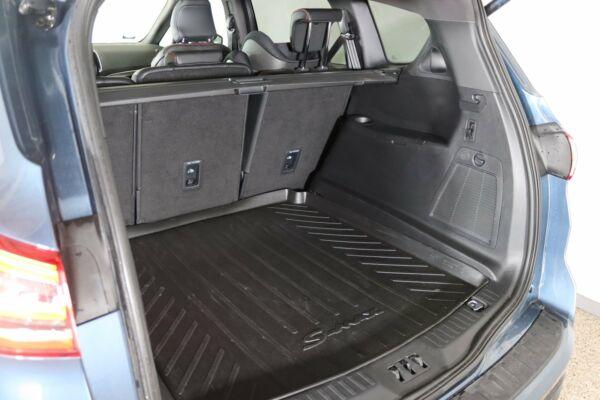 Ford S-MAX 2,0 EcoBlue ST-Line aut. billede 7