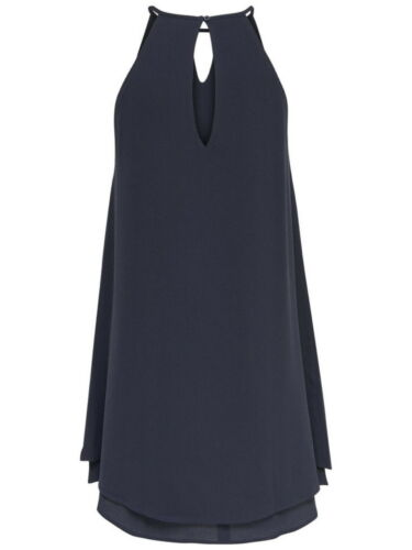 Only Femme-Robe onlmariana Myrina Porteur-été-robe de cocktail robe dress Cool