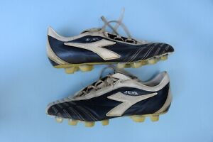 Match-worn-boots-INTER-MILAN-STANKOVIC-scarpe-indossate-Ronaldo-Messi