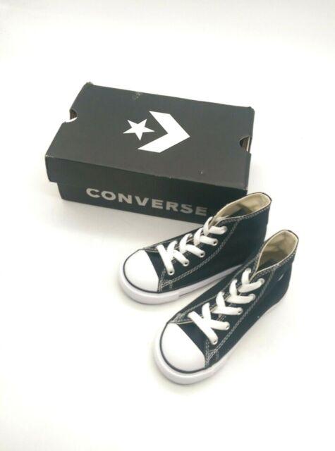 converse metallic canvas