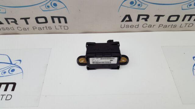 2007 CHRYSLER 300C 3.0 CRD ESP YAW RATE SENSOR P56029328AB
